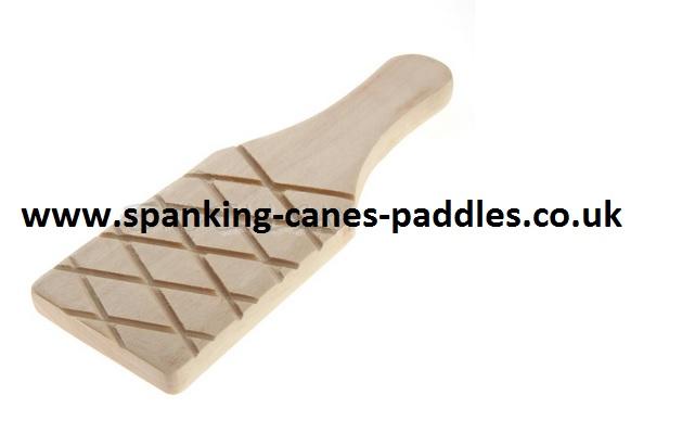 spanking chat com